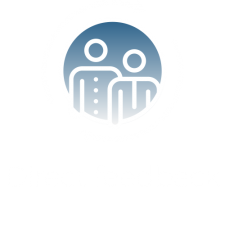 Direct feedback white