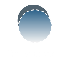 Transparency white